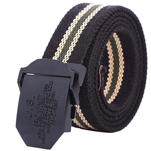 How to buy the best belt buckle us army?