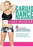 Ta: Cardio Dance Beginners
