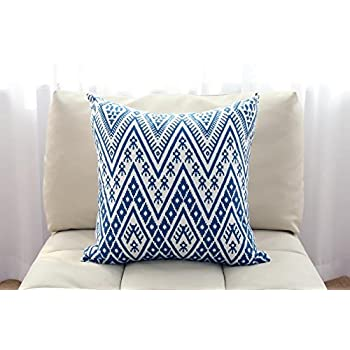 Amazon.com: IKEA ESTOCOLMO 20