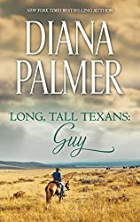 Long, Tall Texans: Guy