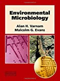 img - for Textbook of Environmental Microbiology book / textbook / text book