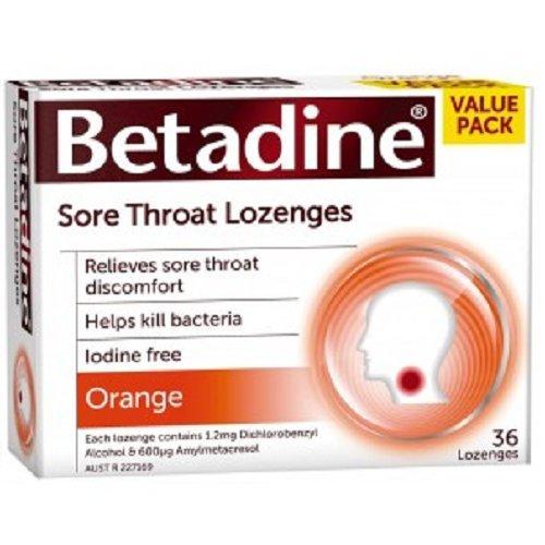 betadine-sore-throat-lozenges-orange-36