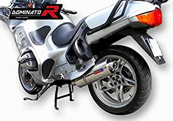 26CM Sac avec Fixation DE Ceinture 22LT Universel 28X43X14 pour Peugeot KISBEE 50 2T Paire DE Sacs LAT/ÉRAUX pour Scooters DE Motocyclette OJ M034 14