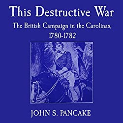 This Destructive War
