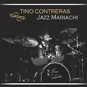 Sombrero Charro (Jazz Mariachi)