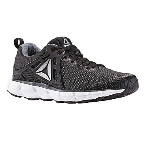 Damen 000 Sneakers Trail Runnins Bd4697 Reebok Schwarz ZSRwdqxxY