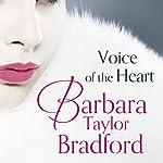 Voice of the Heart | Barbara Taylor Bradford