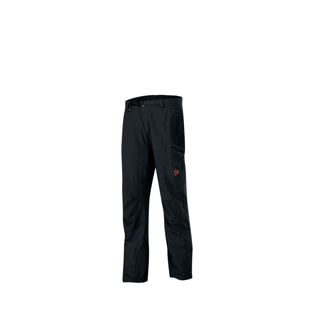 Mammut Courmayeur Advanced Pants Men - Softshell Outdoorhose
