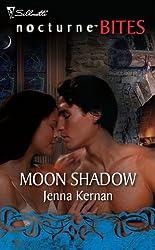 Moon Shadow (Mills & Boon Nocturne Bites)