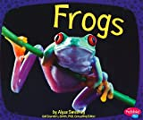 img - for Frogs (Amphibians) book / textbook / text book