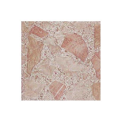 (Vinyl Self Stick Floor Tile 311a Home Dynamix - 1 Box Covers 20 Sq. Ft.)