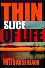 Thin Slice of Life Paperback