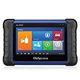 Aurodiag OtoSys IM100 Key Programmer– Enhanced Auto Key Immobilizer & Diagnostic Scanner with...
