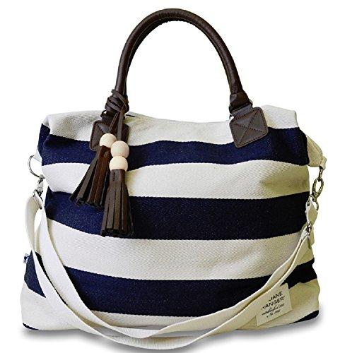 sloane-ranger-jet-setter-tote-bag-classic-navy-stripe-srtl209
