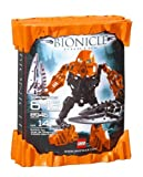 : LEGO BIONICLE Matoran Photok