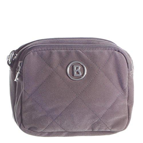 Bogner Maila - Shoppers y bolsos de hombro Mujer Slate