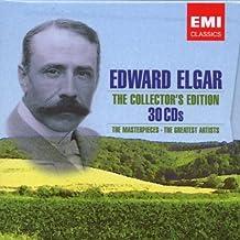 Elgar (Coll Ed)