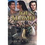 Joe'S Alamo: Unsung