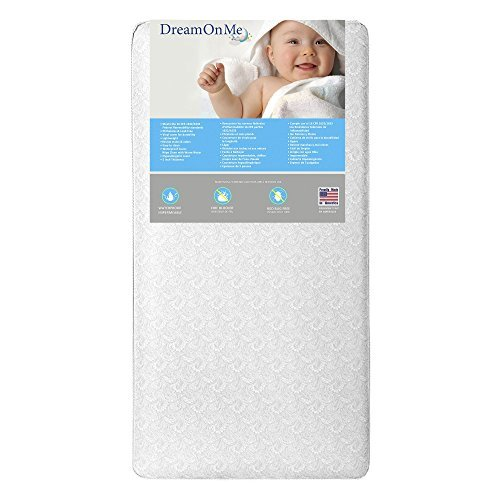 dream-on-me-2-sided-crib-and-toddler-260-coil-mattress-slumberland-by-dream-on-me