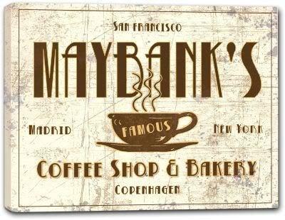 maybanks-coffee-shop-bakery-canvas-sign