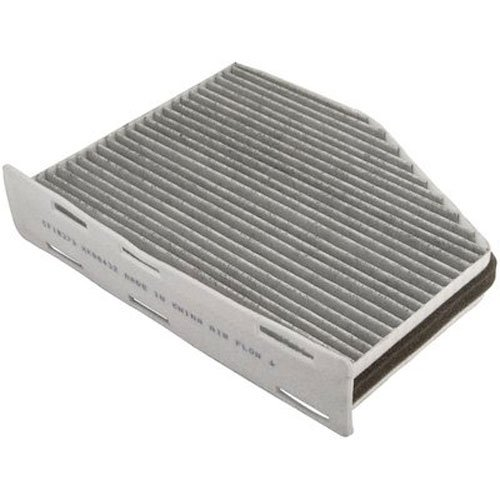 FRAM CF10373 Fresh Breeze Cabin Air Filter