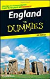 England, Donald Olson, 0470165618