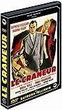 Craneur (Le)