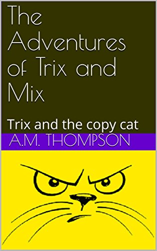 trix mix - 8