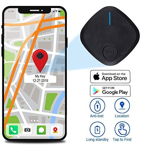 Smart Tracker Bluetooth KeyFinder