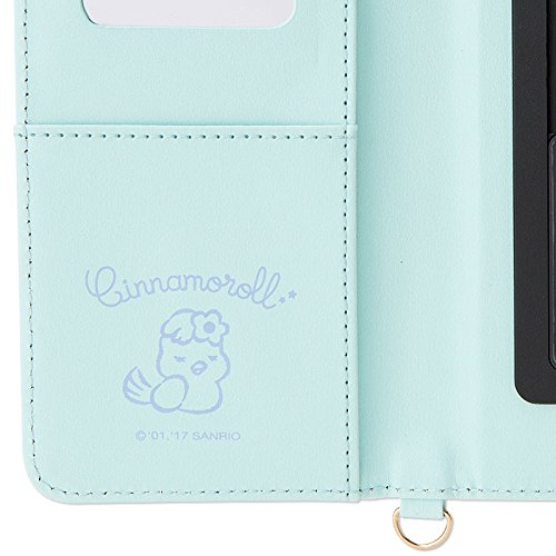 Sanrio Cinnamoroll multi smartphone case M From Japan New by SANRIO (Image #5)