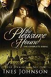 Bargain eBook - The Pleasure Hound
