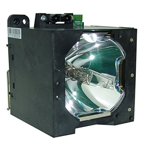 SpArc Platinum Dukane ImagePro 9060 Projector Replacement Lamp with Housing [並行輸入品]   B078G99B18
