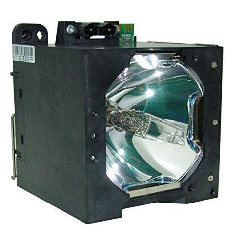 Original Philips Bulb SpArc Platinum for Epson PowerLite Home Cinema 5040UB Projector Lamp