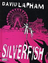 Silverfish par David Lapham