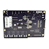linsn led function card EX901