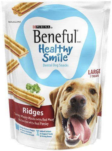 purina-beneful-healthy-smile-dental-dog-snacks-for-large-dogs-ridges-with-savory-meaty-middle-accent