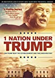 Buy One Nation Under Trump