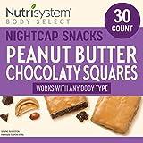 Nutrisystem® Body Select™ Nightcap