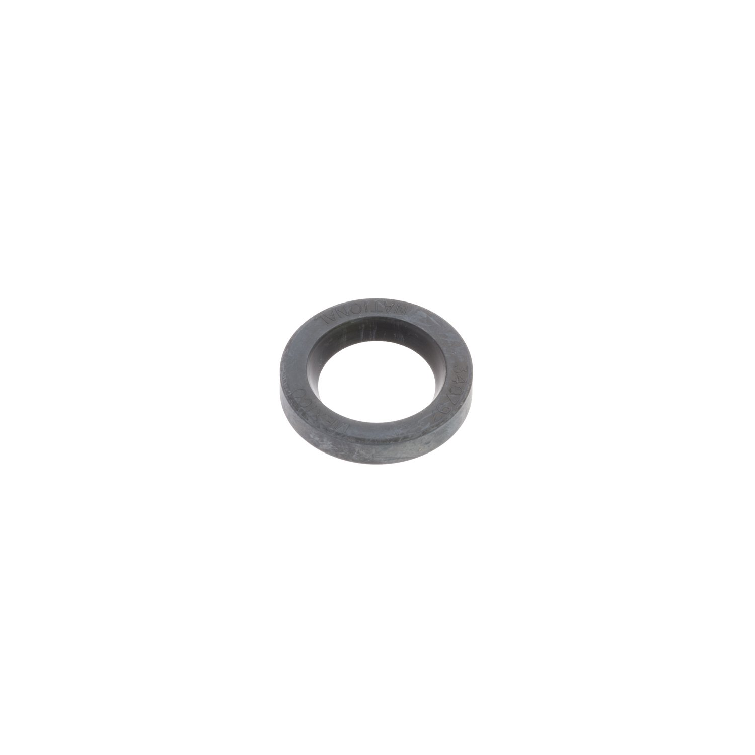 National 340797 Oil Seal NAT340797