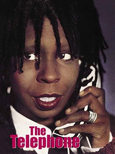 The Telephone ()