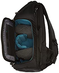 Case Logic DSS-101 Luminosity CSC/DSLR Sling (Black)