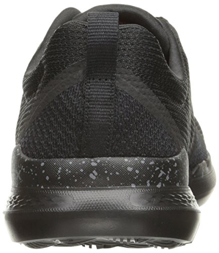 Skechers Performance Women's Go Flex Train