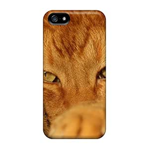 Iphone Case New Arrival For Iphone 5/5s Case Cover - Eco-friendly Packaging(IgqKY7428CYUth)