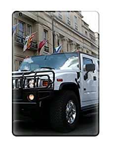 Case Cover Limousine Hummer/ Fashionable Case For Ipad Air