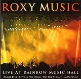 Live at Rainbow Music