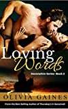 Loving Words (The Davonshire Series Book 2)