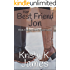 Her Best Friend Jon (The Coach's Boys Series Book 4)