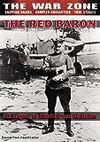 The War Zone Red Baron The Legend Of Manfred Von Richtofen | Documentary