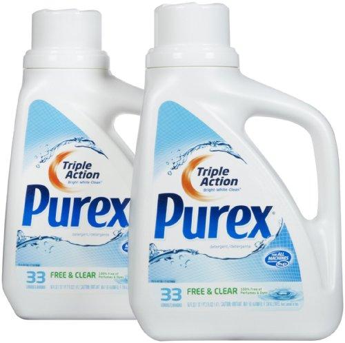 purex-liquid-detergent-50-oz-free-clear-2-pk