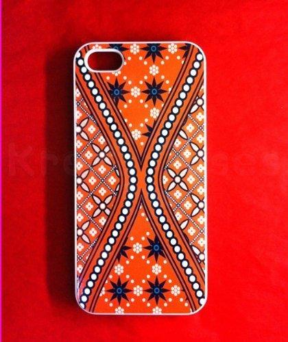 iPhone 5c case, iPhone 5c Case, Aztec Pattern phone iPhone 5c Cover, iPhone 5c Cases, iPhone 5c Case, Cute iPhone...